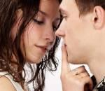 tâm sự hôn nhân, les, gia đình tan vỡ, vô tâm, người phụ nữ khác, vô trách nhiệm, bỏ bê, hối hận, sửa đổi, muộn màng