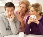 tâm sự hôn nhân, tư vấn tâm lý, tư vấn hôn nhân gia đình, mẹ chồng nàng dâu, ác cảm, vợ chồng mâu thuẫn, câu nói, hóa giải, hiểu lầm, mệt mỏi