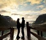 tâm sự tình yêu, hôn nhân gia đình, ly dị, có thai, bỏ thai, ràng buộc hôn nhân, mua nhà, chia tay, đau khổ, hụt hẫng, xuất gia tu hành, thời gian nguôi ngoai