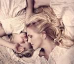 tâm sự hôn nhân, mẹ đơn thân, tình yêu, tình cảm, xa nhà, vô tâm, thiếu trách nhiệm, cô đơn, chia sẻ, con nhỏ, buôn bán