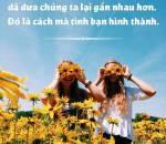 tình bạn, phản bội, bạn thân, tâm sự, hụt hẫng, bạn bè, chơi thân, cửa sổ tình yêu, tâm sự, 19006802