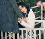 hôn nhân gia đình, ly hôn, quyền nuôi con, cái vã, mâu thuẫn, mẹ chồng nàng dâu, chị chồng, xúc phạm, khinh rẻ, làm hòa, câu nói
