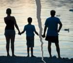 tâm sự hôn nhân, vợ ngoại tình, muốn ly hôn, tha thứ, chia sẻ, quan tâm, hôn nhân gia đình, tình dục, vợ chồng