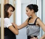 mâu thuẫn vợ chồng, em chồng, đưa bạn trai về nhà, cư xử thiếu tế nhị, góp ý, chia sẻ, chấp nhận