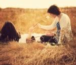 cắt đứt liên lạc, tình thương tình nghĩa, không that thiết muốn ở cạnh, tâm sự, phân biệt đối xử, tình cảm lớn hơn tình anh em, cảm nắng thoáng qua, phản bội