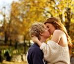 tình yêu, trân trọng, tin tưởng, hoàn hảo, mãnh liệt, lựa chọn, gìn giữ