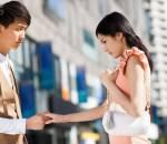 tình cảm, khó hiểu, mâu thuẫn, quan tâm, chủ động, hẹn hò, tình yêu, cửa sổ tình yêu, rung động