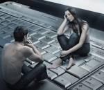 chồng nghiện game, bạn chơi game, thân mật, quan tâm, lập facebook mới, cua so tinh yeu