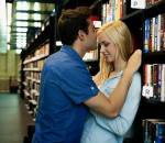 nghi ngờ tình cảm, lợi dụng tình yêu, tình yêu qua mạng, nhu cầu tình dục, dễ dãi, cả tin, cửa sổ tình yêu