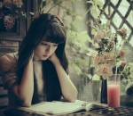 yêu, tình yêu, cửa sổ tình yêu, im lặng, bạn trai im lặng, lo lắng, hạnh phúc