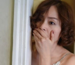 cửa sổ tình yêu, hôn nhân, chồng, chị dâu, ngoại tình, trên giường, dối trá, tha thứ, chấp nhận.