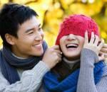 Tình yêu, vợ chồng, duy trì tình yêu, duy trì tình cảm vợ chồng, hôn nhân hạnh phúc, hâm nóng tình yêu,