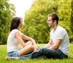 Kết hôn, hôn nhân, cặp đôi, kỹ năng , bí quyết hạnh phúc, giao tiếp, nguyên tắc, tập luyện, hòa hợp trong hôn nhân