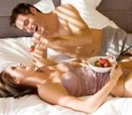 sex. đàn ông, quan hệ tình dục, sức khỏe, bí quyết yêu, sức khỏe