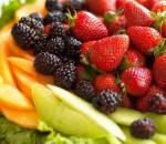 tăng khả năng sinh sản, vitamin, dưỡng chất, cải thiện, ngăn ngừa, điều trị vô sinh, cần thiết, cải thiện, ham muốn tình dục,