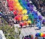 Tôn vinh, lễ tự hào đồng tính, sự kiện, người đồng tính, cộng đồng LGBT, drag, cầu vồng
