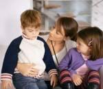 Nuôi dạy con, chăm sóc trẻ, so sánh con,  kinh nghiệm nuôi con, làm cha mẹ tốt, lòng tự trọng, ghi nhớ, kiêu căng, kém cỏi