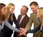 Quản lý, người quản lý, động viên cấp dưới, nhân viên,bí quyết quản lý, kỹ năng trong công việc
