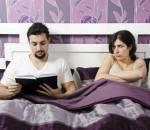Kết hôn, thay đổi, sau kết hôn, cuộc sống vợ chồng, mặc chung, ăn chung bát đũa, thay đồ, kiểm tra thông tin cá nhân, đời sống sau hôn nhân