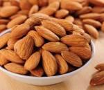 Vitamin, thần dược, đôi mắt, sức khỏe, thị lực, vitamin A, vitamin C, vitamin E, kẽm, thực phẩm, bệnh ung thư, chất dinh dưỡng
