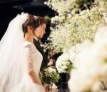 kết hôn, gia đình, kinh tế, lý do chưa kết hôn,tài chính, hôn nhân tan vỡ, tinh thần
