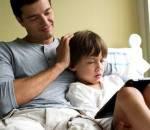 Làm cha, người cha tốt, bí quyết làm cha, người cha tuyệt vời, dạy con,  kỹ năng sống, ước mơ, người tốt, tình yêu, tình cảm gia đình, khó khăn, đối mặt