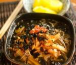 thực phẩm, sức khỏe, lên men, sữa chua,rượu vang, kim chi, dưa chuột muối, bắp cải muối