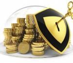 làm giàu, triệu phú, người giàu có, tính cách, thói quen làm việc, bàn tay trắng, ý tưởng, tiết kiệm, đầu tư, chăm chỉ, doanh nhâ, kiếm được nhiều tiền