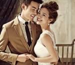 giữ chồng, hôn nhân, chung thủy, bảo vệ hạnh phúc, làm đẹp, giữ lửa, nịnh chồng, cái duyên, sự tự tin, gia đình hạnh phúc