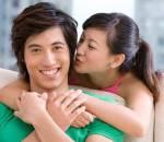lời ăn tiếng nói, ngọt ngào, lãng mạn, chinh phục đàn ông, bí quyết tình yêu, tình yêu đích thực, nụ hôn, chân thực, yêu anh