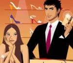 Người yêu, bạn trai, giàu có, đại gia,6 bất lợi khi yêu chàng trai giàu có, Bí quyết tình yêu, Hẹn hò với người giàu