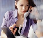 kỹ năng, giao tiếp, điện thoại, thành công,thái độ