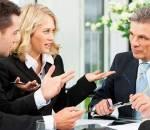tri thức, nhân viên, quản lý, phát triển, năng lực