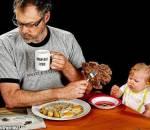 gia đình, trách nhiệm, bố mẹ, con cái,mắc lỗi, sai lầm,giáo dục,trưởng thành, hạnh phúc