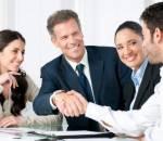 Công sở, giao tiếp, ứng xử, nhân viên mới, kỹ năng trong công việc, kỹ năng mềm, bí quyết thành công