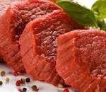 thực phẩm,có hại, sức khỏe, thịt đỏ, cà chua xanh, mì ăn liền,gan lợn, dưa chua