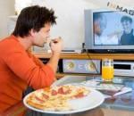 sức khỏe, ăn uống,dạ dày,thói quen, gây hại,giảm cân, khó tiêu