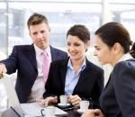 Công sở, ứng xử, thông minh,  giả ngu, bí quyết thành công, thăng tiến, đồng nghiệp