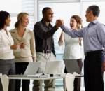 Công việc, năng lượng, kỹ năng nghề nghiệp, thời gian, thực hiện công việc, bí quyết thành công