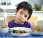 làm mẹ,nuôi con,dinh dưỡng,bé lười ăn, biếng ăn, chăm sóc trẻ