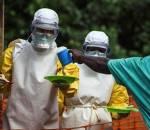bệnh ebola,lây nhiễm, phòng tránh,bệnh dịch, lây lan,nguy hiểm, sức khỏe,tây phi, việt nam