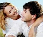 hôn nhân, gia đình, làm dâu, ứng xử,sai lầm trong hôn nhân