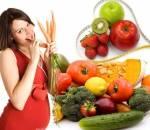 ốm nghén, mang thai,nôn,sức khỏe,dinh dưỡng,giảm ốm nghén,thai nhi