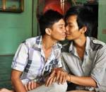 đồng tính nam, gay,cuộc sống, tình yêu,hôn nhân, hạnh phúc, dư luận,