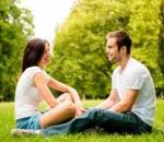 tâm lý, kết hôn, bàn luận,gia đình,con cái, việc nhà, tiền bạc