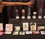 bao cao su cho nữ, cách dùng,tránh thai, âm đạo,người tình, giao hợp, phụ nữ