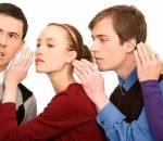 Đồng nghiệp, công sở, kỹ năng ứng xử, nói xấu sau lưng, người lắm chuyện, im lặng, vạch trần, kỹ năng mềm, bí quyết thành công