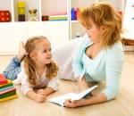 dạy con, chăm sóc con cái, làm mẹ, gia đình, giáo dục, yêu con