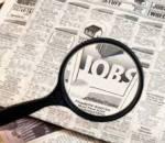 người săn việc, người tìm việc, chuyên gia, nhân sự ,tìm việc, thành công, cơ hội ,tuyển dụng, việc làm