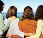 phụ nữ, tâm lý, bạn bè,chia sẻ,gia đình, sức khỏe